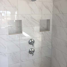 custom tile projects 6