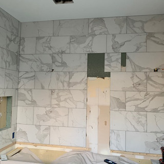 master-bath-tiling (1).JPG