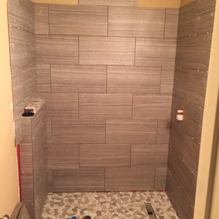guest-bathroom-suburb-update (1).JPG