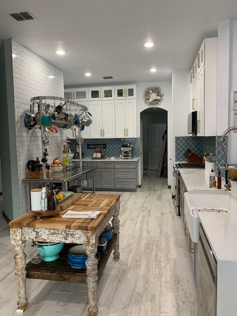 a-kitchen-dining-room-remodel-finals (2)