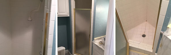 classic-subway-tile-guest-bath