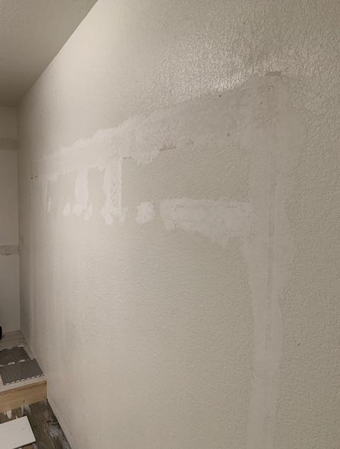 drywall-repair-remodel (2).jpg