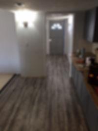 whole-house-floorin