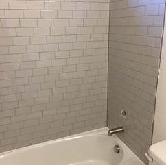 custom tile projects 19