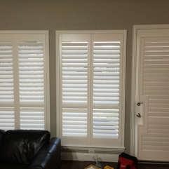 window treatments 4