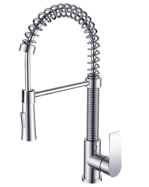 kitchen faucets (10).JPG