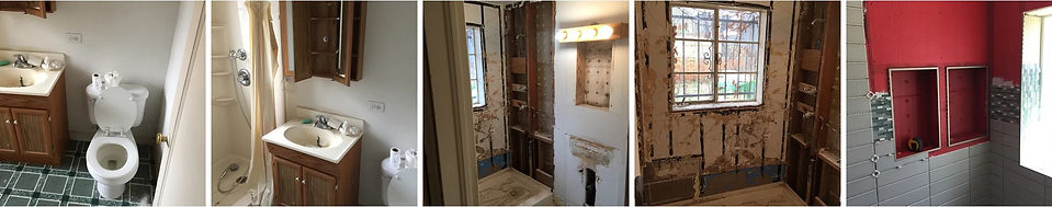 the-redoux-bathroom-remodel