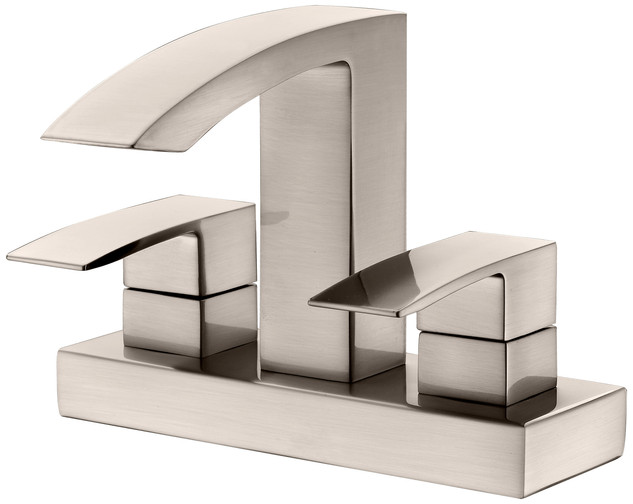 two-hole-faucets (4).jpg