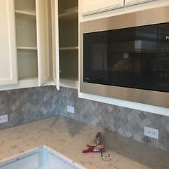 custom tile projects 44