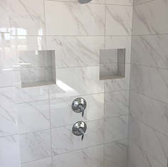 custom tile projects 45
