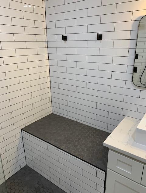 master-bathroom-renovation-modern-farmho