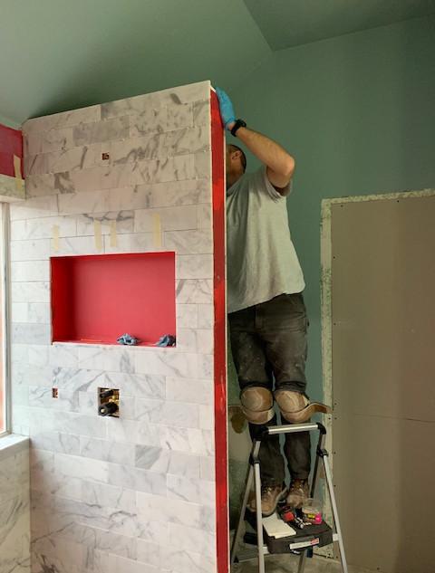 carrara-marble-shower-tile (4).jpg