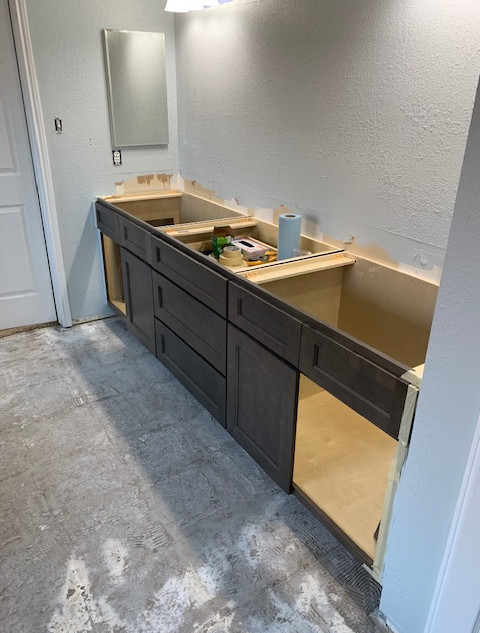 shower-build-out-tile-flooring-installat