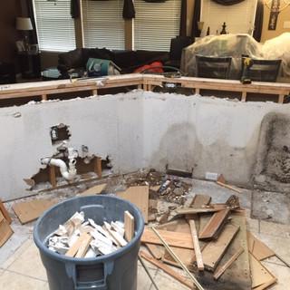 suburb-kitchen-renovation-during-demo (9