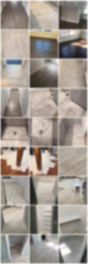 the-redoux-custom-flooring-tile-hardwood