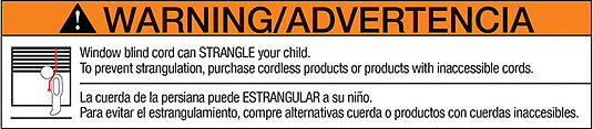 graber-safety-warning.jpg