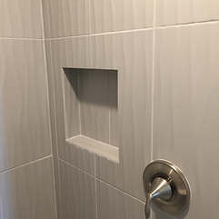 custom tile projects 10