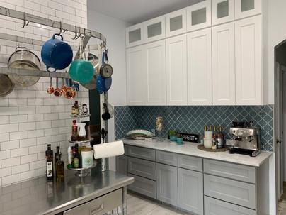 kitchen-remodel-renovation-rehab-2019 (5