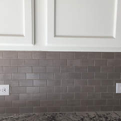 other kitchen renovations 3