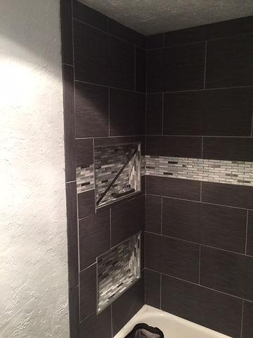 wall tile-2