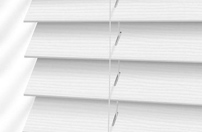 faux-wood-blinds.jpg