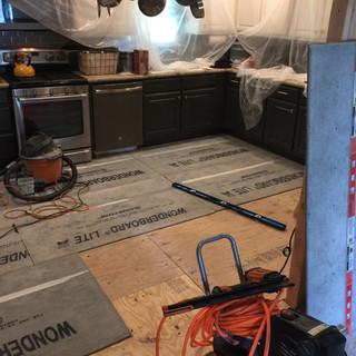 kitchen open concept-7