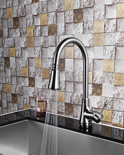 kitchen faucets (6).jpg