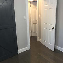 flooring projects 20