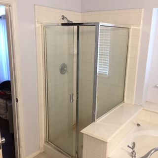 the-redoux-master-shower-remodel-shower-tub-conversion-3