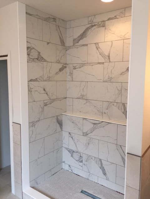 shower-tile (9).JPG