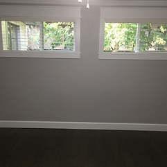 interior paint and trim 29