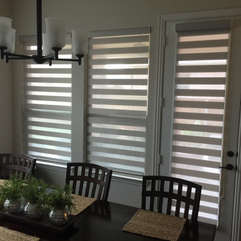window treatments 14