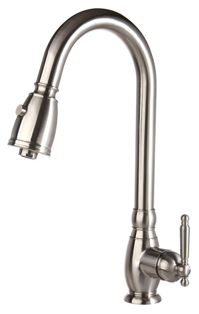 kitchen faucets (17).jpg