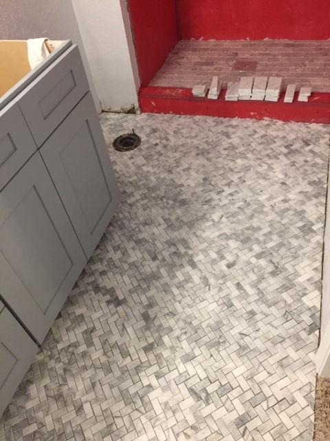 flooring-marble-tile