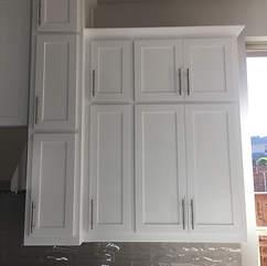 other kitchen renovations 15