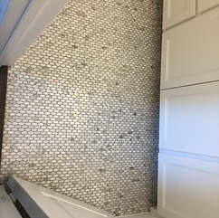 custom tile projects 23
