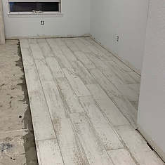 kitchen-tile-wood-look-white-washed (12)
