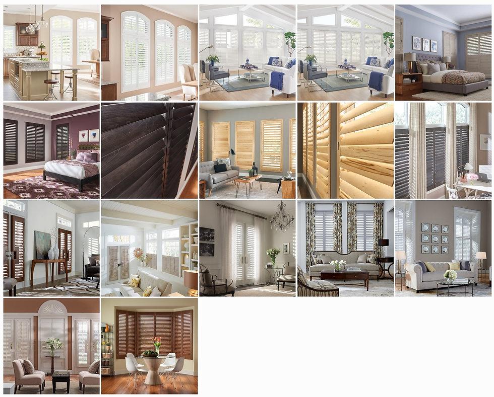 shutters-gallery.jpg