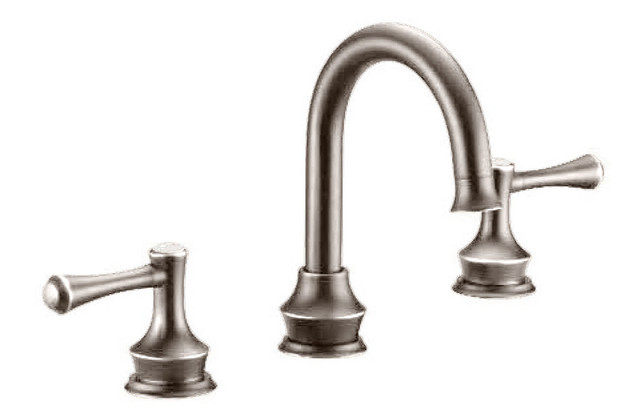 three-hole-faucets (8).jpg