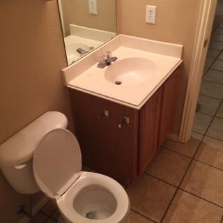 guest-bathroom-suburb-update (4).JPG
