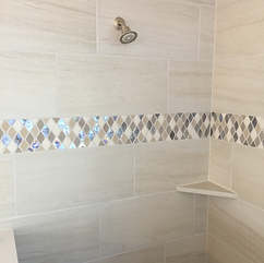 custom tile projects 39