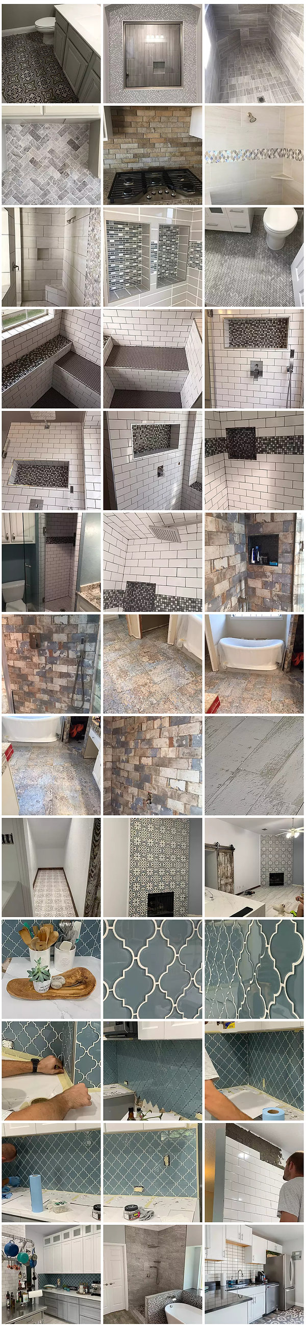 the-redoux-custom-tile-work-flooring-bat