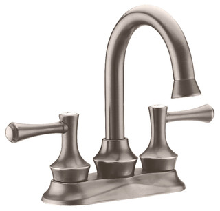 two-hole-faucets (5).jpg