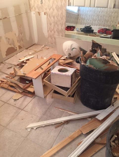 master-bath-conversion-remodeling-renova
