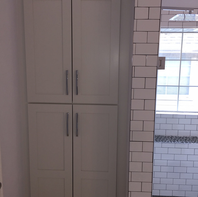 the-redoux-master-shower-remodel-shower-tub-conversion-42