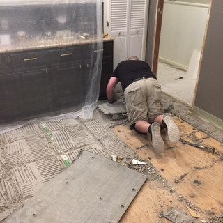 kitchen-open-concept-renovation (6).JPG