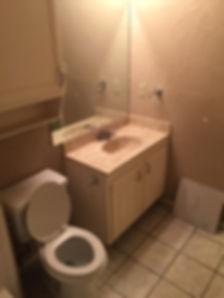 bathroom-before