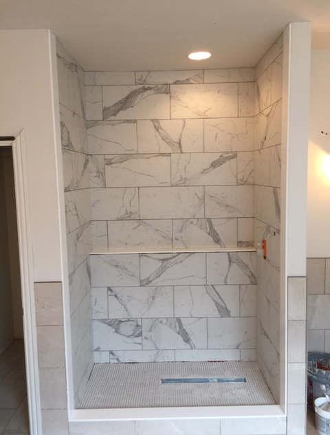 shower-tile (7).JPG