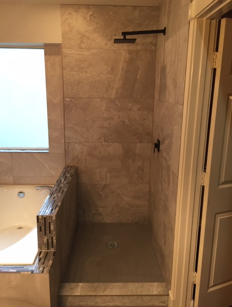 builder-grade-standard-bathroom-remodel-renovation-22