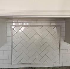 other kitchen renovations 7